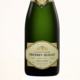 Champagne Fresnet-Juillet. Carte blanche