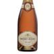 Champagne Fresnet-Juillet. Brut rosé