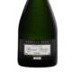 Champagne Fresnet-Juillet. Champagne Chardonnay - Spécial club