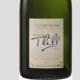 Champagne Thill. Brut millésimé