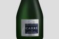 Champagne Vincent Carré. Réserve