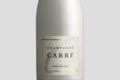 Champagne Vincent Carré. Sunrise