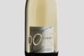 Champagne Vincent Carré. Cuvée 008