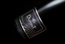 Champagne Valérie & Gael Dupont. L'éclat de nos terroirs