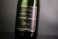 Champagne Beurton-Vincent. Cuvée brut réserve