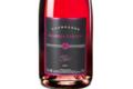 Champagne Beurton-Vincent. Cuvée brut rosé