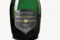 Champagne Beurton-Vincent. Cuvée brut Prestige