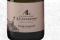Champagne Albert Levasseur. Extrait gourmand