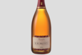 Champagne R. Blin Et Fils. Ratafia