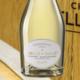 Champagne Juillet-Lallement. La Belle de Juillet Extra Brut Blanc de Blancs 2013
