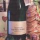Champagne Jean-Pierre Poirel. Brut tradition