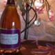 Champagne Burlot-Nahé. Ratafia de Champagne