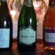 Champagne Burlot-Nahé. Cuvée Louis-Armand
