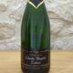 Champagne Charles Degodet. Brut tradition