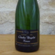 Champagne Charles Degodet. Brut réserve