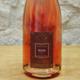 Champagne Charles Degodet. Brut rosé