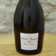 Champagne Charles Degodet. Brut blanc de blancs millésime