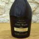 Champagne Charles Degodet. Brut millésime royal