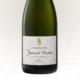 Champagne Bernard Housset. Brut réserve