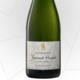 Champagne Bernard Housset. Brut blanc de blancs