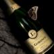 Champagne J.Gobancé. Brut