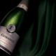 Champagne J.Gobancé. Réserve