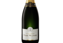 Champagne Pierre Malingre. Brut tradition