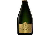 Champagne Pierre Malingre. Brut Symphonie millésime