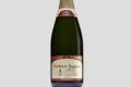 Champagne Frédéric Ragaut. Pastorale