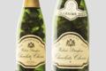 Champagne Hubert Potaufeux. Chocolatières