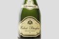 Champagne Hubert Potaufeux. Sélection brut millésimé