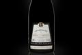 Champagne Alain Couvreur. Champagnes Brut, Blanc de blancs