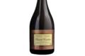 Champagne Fauvet-Courleux. Ratafia