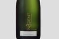 Champagne Gaston Chiquet. Insolent brut
