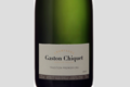 Champagne Gaston Chiquet. Cuvée tradition brut