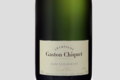 Champagne Gaston Chiquet. Blanc de Blancs d'Aÿ Brut