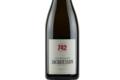 Champagne Jacquesson Et Fils. Jacquesson Cuvée 742
