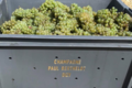 Champagne Berthelot Paul