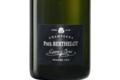 Champagne Berthelot Paul. Cuvée Extre-Brut