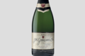 Champagne JM Gobillard & Fils. Brut grande réserve Premier Cru