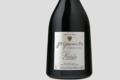 Champagne JM Gobillard & Fils. Ratafia de Champagne