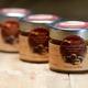 Tartinable au foie gras et aux châtaignes