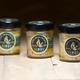 foie gras de canard entier au poivre timut (timur)
