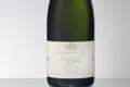 Champagne Alain Bernard. Demi-sec premier cru