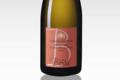 Champagne Alain Bernard. Blanc de blancs