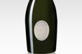 Champagne Alain Bernard. Histoire de fût