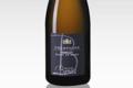 Champagne Alain Bernard. Blanc de noirs