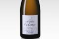 Champagne Alain Bernard. Esprit d'Arthur