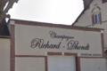 Champagne Richard Dhondt
