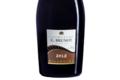 Champagne Brunot. Millésime